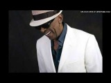 Leon Ware - Lost In Love With You