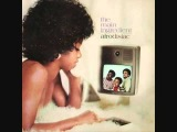 The Main Ingredient - Instant Love