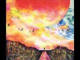 Uyama Hiroto - Walk in the Sunset