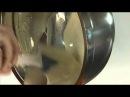 Silikona gatavošanas lāpstiņas - tescoma - Silicone cooking spoons