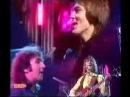 Smokie - Take Good Care Of My Baby (UK TV 1980)
