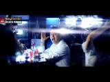 Mher feat. Kristina - Linenq Azat