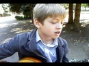Егор Ерхан молдавский Джастин Бибер 2 БЕЗ ФОНОГРАММЫ Egor Erhan Justin Bieber of Moldova 2