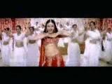 Bollywood Hindi Music Video - Hot and Sexy Hindi Music Video.asf