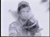 Бой Тактарова с Кеном Шемроком