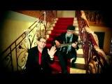Taher Shabab & Ustad Arman - Halakam (HD) 2011