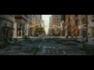 Philip Glass (b.1937) - from Akhnaten: Epilogue