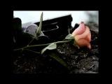 Mafia Mike - Love Song (Moonbeam Remix)