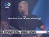 Kurban - Yosma [Live at Kingo Disco]