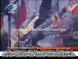 Kurban - Yalan  [Live at Kingo Disco]