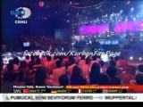 Kurban - Lambaya Püf De [Live at King of Disco]