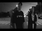 Rap Pro feat. Рома Жиган - Мои демо