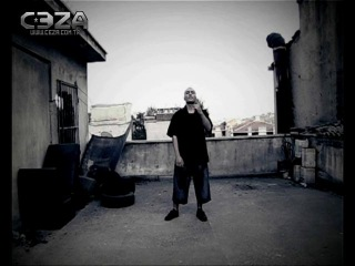 Ayben - Kork Bizden (feat. Killa Hakan & Ceza)