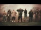DJ Khaled ft Akon, Rick Ross, Plies, Trick Daddy, Lil Wayne, Lil Boosie, and Ace Hood