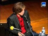 Amaury Vassili Concert privé FB 12/2010
