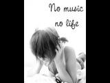 Dr Alban - It's My Life (Neomaster Dj's Club Life Mix)