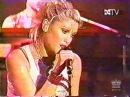 No Doubt - Live in Korea 2000 - 08 - Simple Kind Of Life
