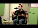 Danny Vola- Drake ft Lil Wayne- Miss Me Acoustic Cover