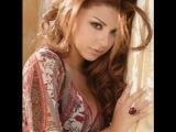 Myriam Fares Ft. Dj Said Mrad- Sho bado yseer
