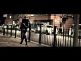 Magnetic Man - Getting Nowhere feat. John Legend (Official Music Video)