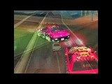 SAMP - [DZ]HazarD Drift Show v1 [HD]