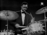 Cannonball Adderly, Nat Adderley, Joe Zawinul et Louis Hayes.flv