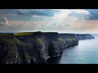 47 - Armin Van Buuren - Imagine (Paul Miller Remix)
