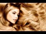 Activa feat. Julie Harrington - Stronger (Activa pres. Solar Movement Remix)