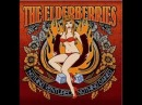 The ElderBerries-HellPhone