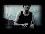 Warriors - warriors sag (Azeri Rap)