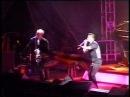 Depeche Mode - Only When I Lose Myself The Singles Tour 86-98 - Live in Tartu, Estonia, 02.09.1998