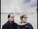 Matthew Herbert and Dani Siciliano - Everybody here wants you (2005)