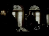 Don't Run Away || TVD .:. Elijah & Damon
