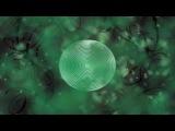 Egbert - Vreugdevuur (Cocoon Recordings)