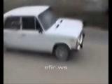 Azeri Avtosh !