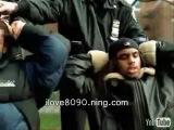 Jay Z Feat Pharrell - So Ambitious