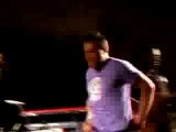Daniel Bedingfield - Mash Up
