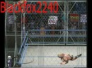 WWE Smackdown vs Raw 2010: Edge Road To Wrestlemania -- Part 7
