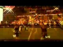 WWE '12 Road To Wrestlemania Intro