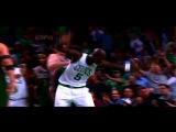 Kevin Garnett Power Dunk on Andrew Bogut in HD (November 3, 2010)