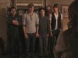 Вперед - к успеху / Big Time Rush 1 сезон 1 серия