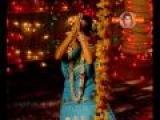 Ram Bhajan (Ram Ratan Dhan Payo) Lata Mangeshkar