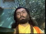 Lord Shiv Comes to Brij for Krishna Darshan - Part 1