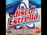 DANI MATA - FEEL MY BODY (TEMAZO VERANO 2011) DISCO ESTRELLA VOL.14