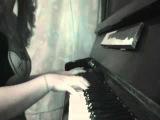La Lettre Catherine Lorrain(Lara Fabian cover)