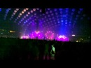 Swedish House Mafia @ Sensation Innerspace Amsterdam 2011 (Miami to Ibiza)