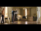 ПОСМОТРИ!! букены, уральские пельмени 2011, каста ревность, кино страшно красив