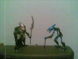 Bionicle: Tyranny of Vezon ep.3