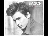 Baschi - Irgendwie Wunderbar - Auf grosser Fahrt