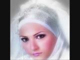 أجمل من الحور  - Hijab Bridal Beauty